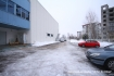 Retail premises for rent, Gunāra Astras street - Image 1