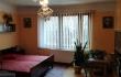 Pārdod māju, Bramberģes iela - Attēls 1