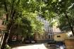 Pārdod dzīvokli, Dzirnavu iela 60A - Attēls 1