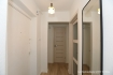 Izīrē dzīvokli, Lokomotīves iela 22 - Attēls 1