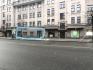Iznomā tirdzniecības telpas, Valdemāra iela - Attēls 1