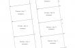 Pārdod zemi, Pureņu iela - Attēls 1