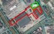 Pārdod ražošanas telpas, Krustpils iela - Attēls 1