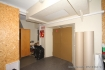 Pārdod biroju, Jēkabpils iela - Attēls 1
