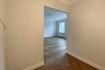 Pārdod dzīvokli, Tērbatas iela 33 - Attēls 1