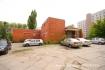 Pārdod biroju, Mazā Lubānas iela - Attēls 1