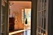 Izīrē māju, Lībekas iela - Attēls 1