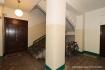 Pārdod dzīvokli, Valdemāra iela 57/59 - Attēls 1