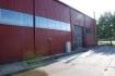 Pārdod ražošanas telpas, Jūrmalas iela - Attēls 1