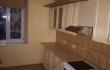 Izīrē dzīvokli, Stabu iela 90 - Attēls 1