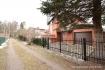 Pārdod māju, Narcišu iela - Attēls 1