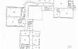 Land plot for sale, Skolas street - Image 1
