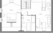 Izīrē māju, Gaigalu iela - Attēls 1