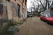 Pārdod dzīvokli, Daugavgrīvas iela 44 - Attēls 1