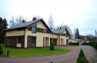 Pārdod māju, Ziedoņa iela - Attēls 1