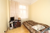 Apartment for sale, Stabu street 6 - Image 1