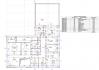 Land plot for sale, Daugavas street - Image 1