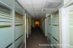 Iznomā biroju, Kārļa Ulmaņa gatve iela - Attēls 1
