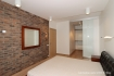 Apartment for sale, Grostonas street 17 - Image 1