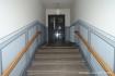 Izīrē dzīvokli, Dzirnavu iela 6 - Attēls 1