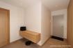 Izīrē dzīvokli, Grostonas iela 21 - Attēls 1