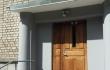 Izīrē dzīvokli, Eksporta iela 8a - Attēls 1