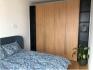 Izīrē dzīvokli, Jaunā Mežaparka iela 34 - Attēls 1
