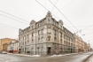 Pārdod dzīvokli, Tallinas iela 32 - Attēls 1
