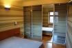 Apartment for sale, Dzirnavu street 70 - Image 1