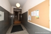 Pārdod dzīvokli, Visvalža iela 7 - Attēls 1