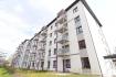 Apartment for sale, Pūces street 19 - Image 1