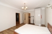 Apartment for rent, Dzirnavu street 66 - Image 1