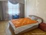 Apartment for sale, Ādmiņu street 5 - Image 1