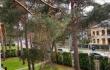 Izīrē dzīvokli, Meža prospekts iela 14 - Attēls 1