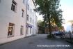 Izīrē dzīvokli, Lāčplēša iela iela 87E - Attēls 1