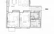 Pārdod dzīvokli, Antonijas iela 16A - Attēls 1
