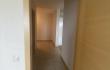 Izīrē dzīvokli, Lielirbes iela 13 - Attēls 1