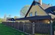 Pārdod māju, Līvkalna iela - Attēls 1