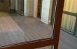 Izīrē dzīvokli, Dzintaru prospekts iela 36 - Attēls 1