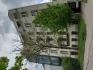 Izīrē dzīvokli, Strēlnieku iela 6 - Attēls 1