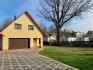 Продают дом, улица Misas - Изображение 1