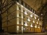Investīciju objekts, Maskavas iela - Attēls 1