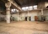 Pārdod ražošanas telpas, Katlakalna iela - Attēls 1
