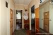 Izīrē dzīvokli, Slokas iela 201 - Attēls 1
