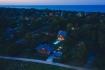 Pārdod māju, Ragaciems, Niedru iela - Attēls 1