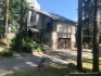 Pārdod māju, Druvienas iela - Attēls 1