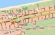 Pārdod tirdzniecības telpas, Mellužu prospekts iela - Attēls 1
