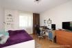 Продают квартиру, улица Jaunceltnes 2 - Изображение 1