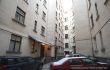 Pārdod dzīvokli, Blaumaņa iela 25 - Attēls 1