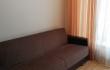 Izīrē dzīvokli, Rūpniecības iela 34a - Attēls 1